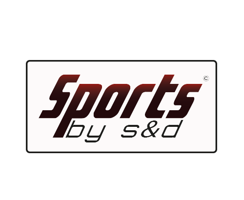 Sports by S&D